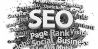 search-engine-optimization-570x487